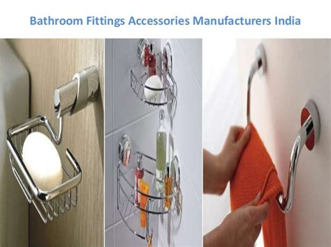 manufacturers of glass door cabinet steel handles