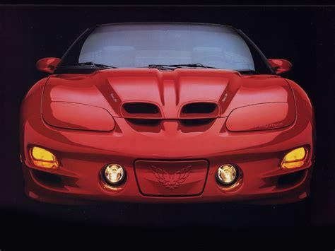 Pontiac Trans Am Parts by Pontiac Trans Am Parts Gm Car Parts