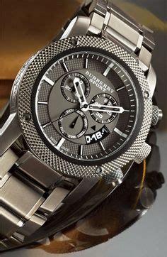 Jam Tangan Burberry 5386 relojes y horas on patek philippe antique clocks and omega speedmaster