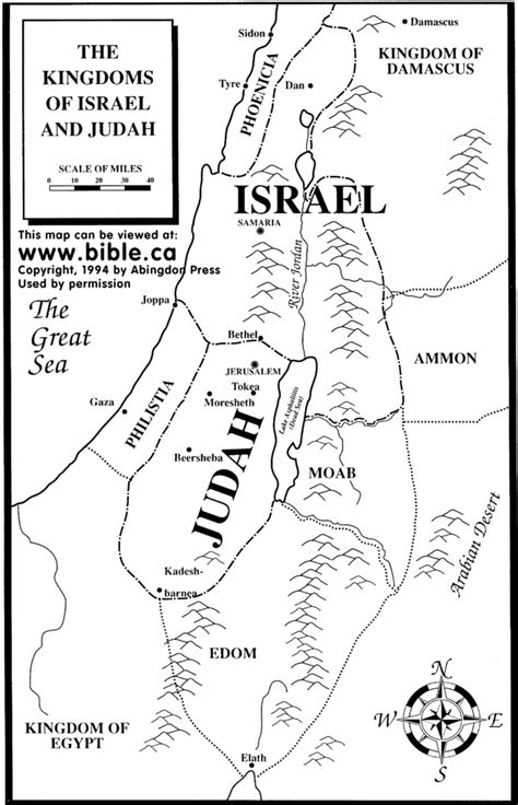 coloring page map of israel coloring pages map of israel coloring pages now bible
