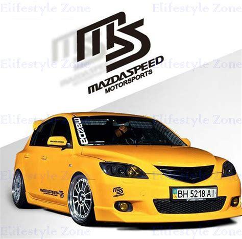 3 Auto Decal by 2004 Mazda 5 Reviews Upcomingcarshq