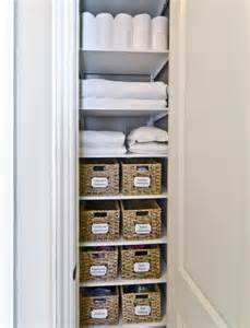 closet in bathroom design ideas