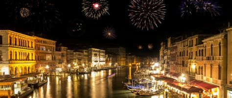best place to see new year find the best places to enjoy new year s across europe