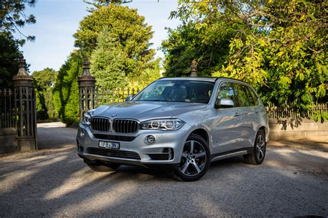 Cost Of Bmw X5 by 2018 Bmw X5 Hybrid Specs Price 2019 2020 Top Car Models