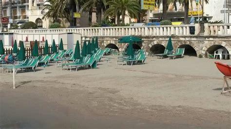 bagni delfino diano marina pantarei diano marina itali 235 beoordelingen tripadvisor
