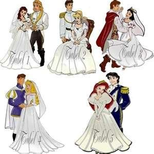 Copenhagen The Who Didnt Want To Be Princess Anymore by 86 Best Who Didn T Want To Be A Disney Princess