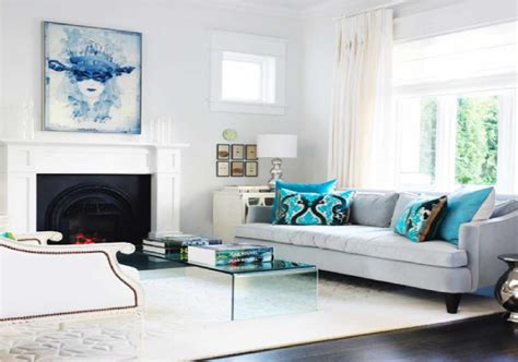 Inexpensive Living Room Chairs Cheap Living Room Furniture Ideas Chairs Seating