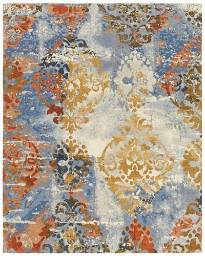 new rugs cyrus artisan rugs announces the arrival of various new
