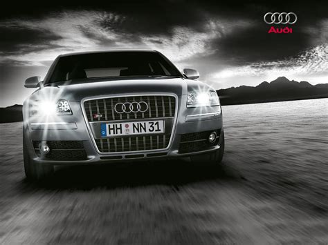 wallpaper of audi cars audi s8 size luxury car wallpapers widescreen