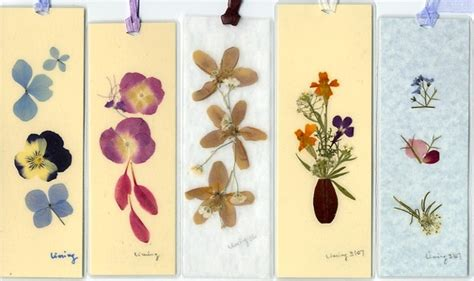 Indoor Container Herb Garden - 9 creative project ideas for pressed flowers the garden glove