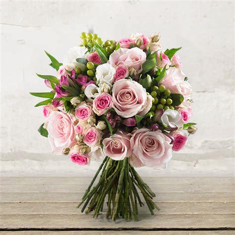 consegna fiori in giornata bouquet di quot dolce poesia quot citt 224 dei fiori