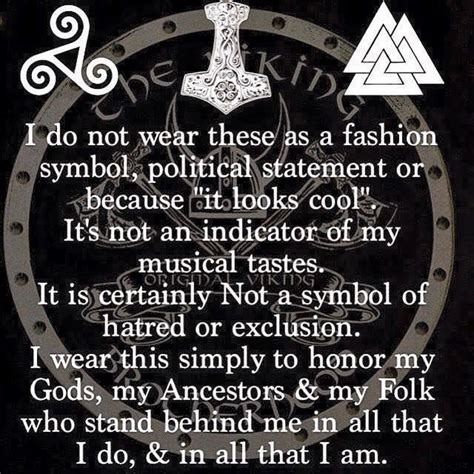 viking tattoo quotes the 25 best norse tattoo ideas on pinterest