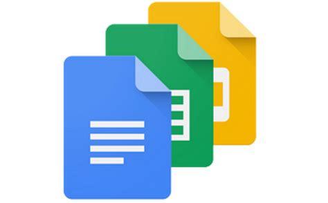 cara membuat logo google drive cara membuat daftar isi otomatis di google docs dailysocial