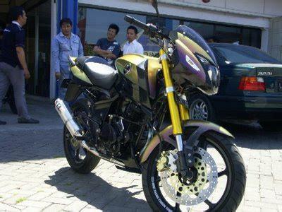 Cover Motor Suzuki Pulsar Dts I 180 Anti Ai2 70 Murah Berkualitas gambar modivikasi motor foto variasi bajaj pulsar 200