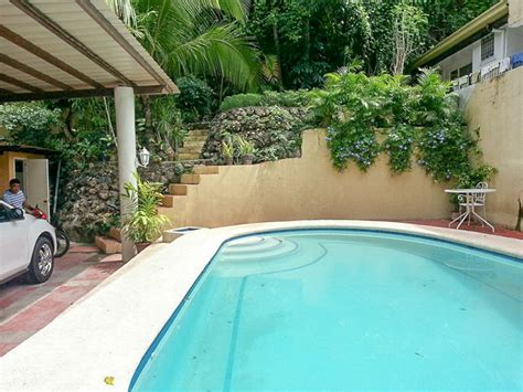 5 bedroom house with pool for rent 5 bedroom house with swimming pool for rent in cebu maria