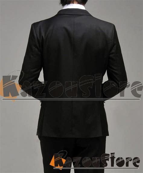 Jual Kemeja Jas Blazer Jaket Kulit Pria Model Korean Style Sk 45 detil produk jual jas pria terbaru js087 kazoustore