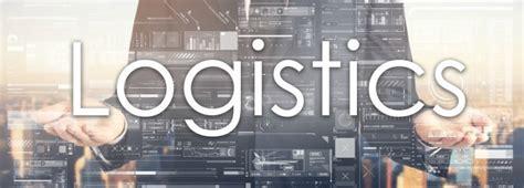 logistics manager description logistics manager description template workable