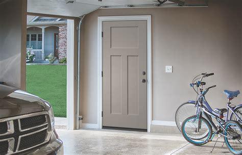 Therma Tru Entry Doors New For 2017 Gravina S Window Exterior Doors Therma Tru