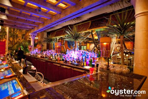 top las vegas bars switch bar at the encore at wynn las vegas oyster com