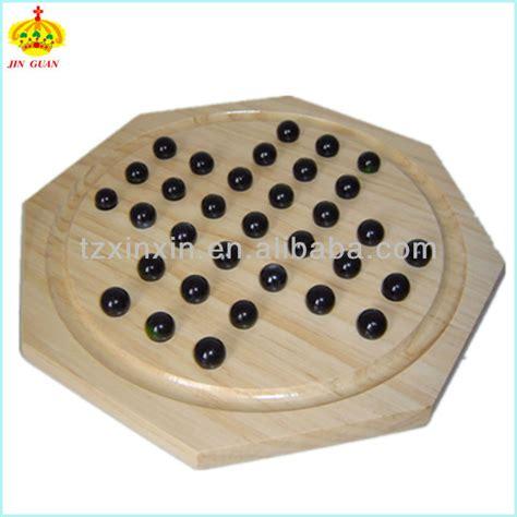 giochi da tavolo solitario legno solitario ottagono giochi da tavolo solitario gioco