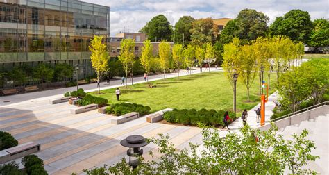 Landscape Architecture Courses Landscape Architecture Courses Home Design