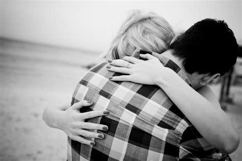la jalousie amoureuse retour 224 l innocence changer de vie que savez vous de la