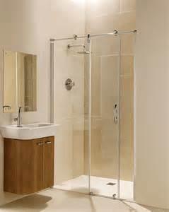 Bathtub Widths The Wetroom Specialst Blog Details On Installing A