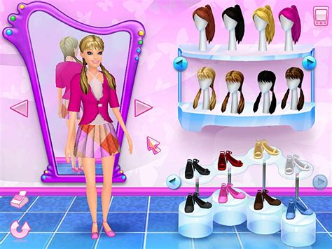 eye for design game play free download games ozzoom games barbie games weneedfun
