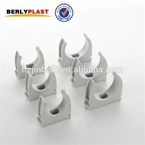 1 inch pipe floor saddle plastic fitting saddle plastic pipe cls buy