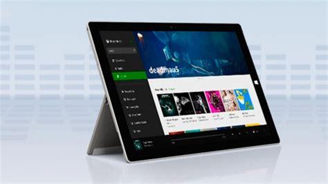 Spesifikasi Microsoft Surface Pro spesifikasi microsoft surface pro 4 andalkan desain