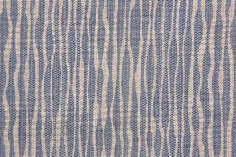 Upholstery Fabric Robert Allen by Robert Allen Akana Weave Upholstery Fabric In Chambray