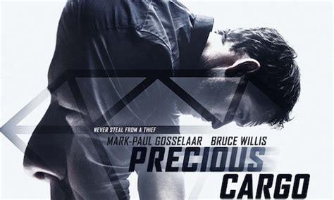 Precious Cargo 2016 Precious Cargo 2016 Warcenter Cz