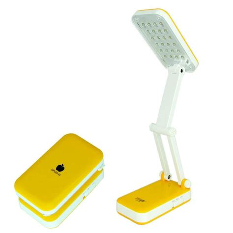 Battery Operated Table Ls by Rechargeable Table Ls 28 Images Portable L Desk Led 24bulb 28 Images Buy Dollarine Ls C8