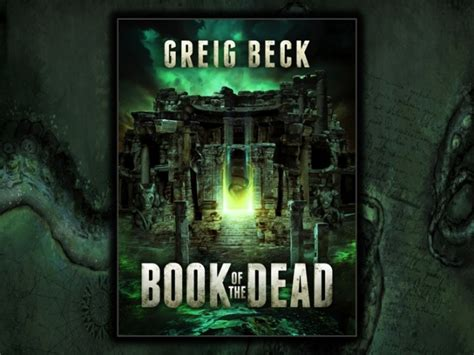 picture the dead book summary book of the dead book review ravenous