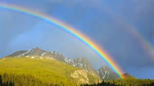 how many colors does a rainbow how many colors are in a rainbow ask