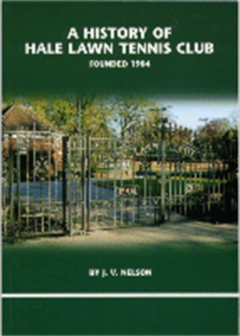 the of lawn tennis books tennis collectables books histories of lawn tennis