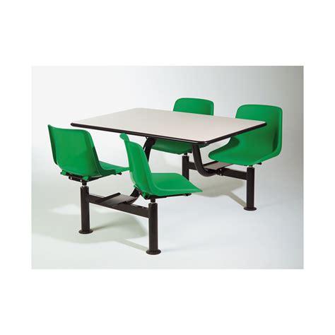 tavoli pieghevoli con sedie incorporate tavoli con sedie incorporate per mese belca