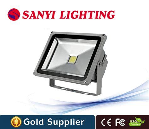 12 volt led flood lights outdoor popular 12 volt led flood lights outdoor buy cheap 12 volt