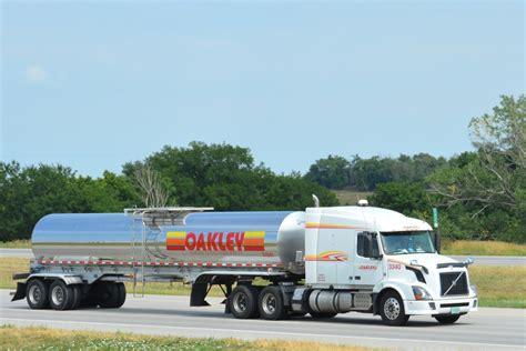 Dallas Truck Lawyer 5 by 3 5 Million Settlement Truck Attorney