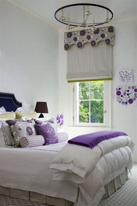 Decorating Ideas For Purple Bedroom Impressive Purple Bedroom Ideas For Adults Decorating