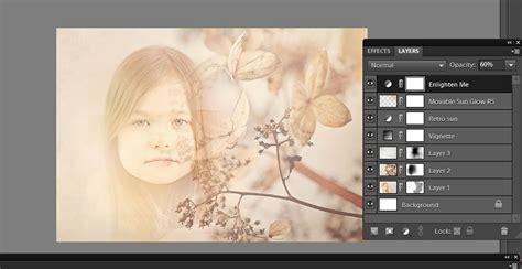 tutorial c klassen mona s picturesque inspirational double exposures tutorial