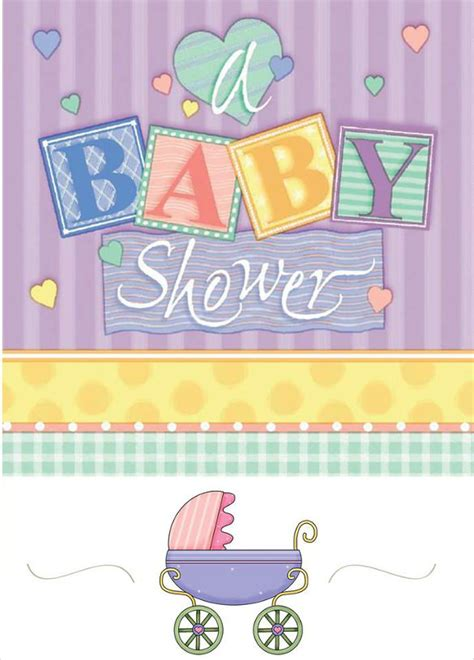 Baby Shower Banner Template 21 Free Psd Ai Vector Eps Illustrator Format Download Free Baby Shower Banner Template
