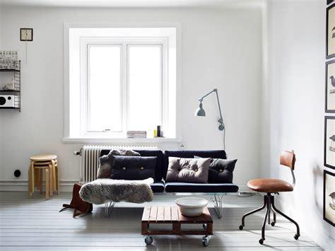 lounge room decordots 2014 april