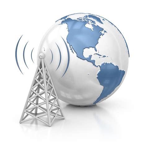 mobile telecom opinions on mobile telecommunication