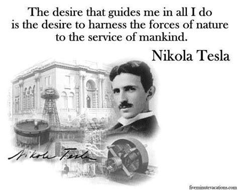 Nikola Tesla The Oatmeal 237 Best Images About Nikola Tesla On The