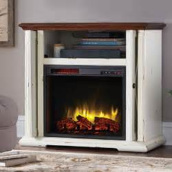 what to do with fireplace electric fireplaces fireplaces the home depot