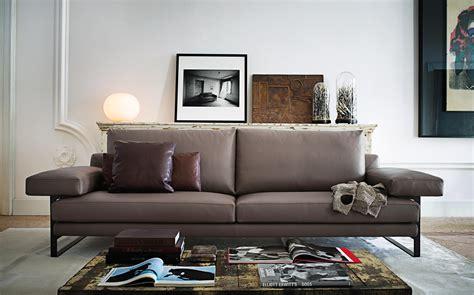 divano arketipo ego sofas from arketipo architonic