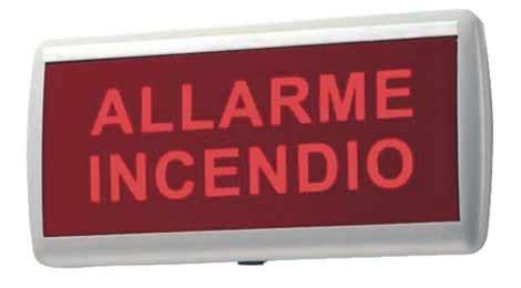 normativa antincendio uffici prevenzione incendi negozi