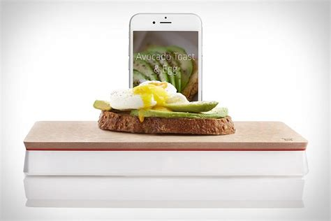most useful kitchen gadgets products interiorholic com