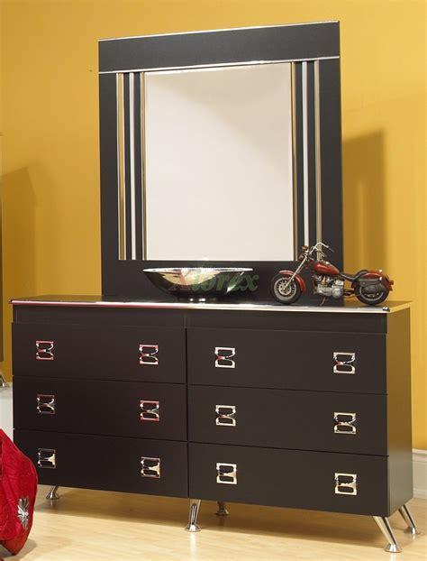 black and white dresser black dresser white dresser life line elvis dresser